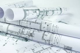 building plans plan for ng building company building better