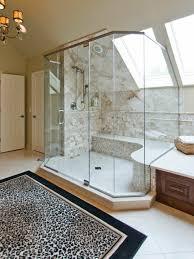 badezimmer gestalten badezimmer gestalten ideen jtleigh hausgestaltung ideen