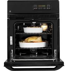 Ge Toaster Oven Replacement Parts Ge 24