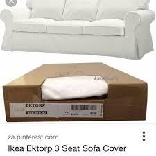 Ikea Couch Cover Find More Ikea Sofa Cover Blekinge White Ektorp 800 476 02