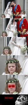 Royal Wedding Meme - image 119446 royal wedding girl know your meme