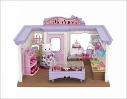 livingroom accessories calico critters living room accessories set best livingroom 2017