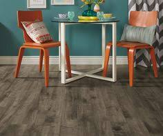 costco harmonics mill creek maple laminate flooring 39 99 20 58