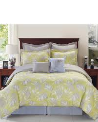 Names Of Home Design Styles by Different Types Of Tables Furniture Things You Can Find In Bedroom