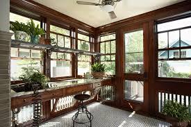 home interior designs catalog lovely home interior decorating catalog decorating ideas