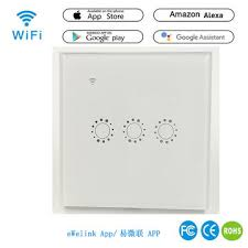 alexa light switch dimmer china remote control light switches touch dimmer switch wifi smart
