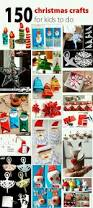 9 best christmas craft images on pinterest holiday crafts