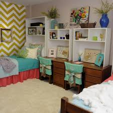 Small Bedroom Twin Beds Furniture Sleek Small Bedroom For Kids With White Twin Bed Feats