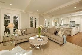 living room ideas ransitional decorating ideas living room