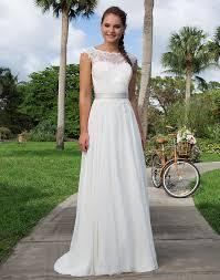 sweetheart gowns sweetheart gowns wedding dresses prices wedding dresses dressesss