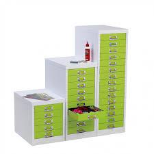 Bisley 10 Drawer Filing Cabinet Multi Drawer Filing Cabinets 5 10 And 15 Drawer Filing Cabinets