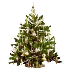 Animated Christmas Decorations Gif by Animated Christmas Decorations Gif Decorating Ideas
