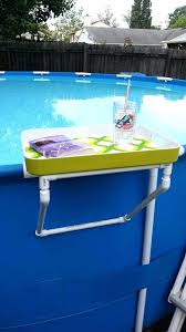 pool table accessories amazon pool table accessories amazon our top 5 aqua touch care float pool