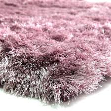 tapis de cuisine grande taille cuisine tapis cuisine grande taille tapis cuisine tapis cuisine