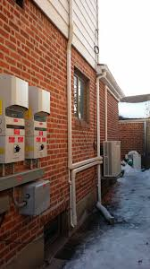 ductless mini split ductless mini split heat pumps are perfect match to solar