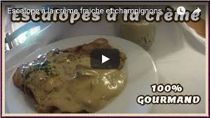 cuisiner cepes recettes pour cuisiner les chignons