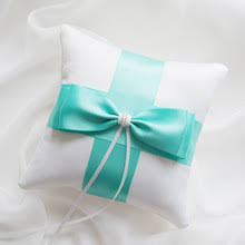 Tiffany Color Party Decorations Popular Tiffany Color Party Decorations Buy Cheap Tiffany Color