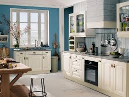 marques de cuisines allemandes marque de cuisine allemande fabricant cuisine allemande meuble