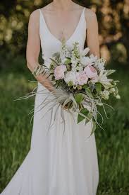 wedding flowers coast 1895 best flowers we images on bridal bouquets