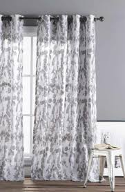 Silver And Blue Curtains Window Treatments Curtains Valances U0026 Window Panels Nordstrom