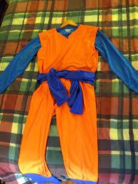 phineas halloween costume clio u0026 phineas halloween wrap up