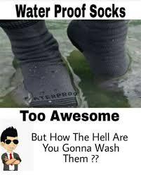 Sock Meme - th id oip i9mhlivtzg1ffrunqwz3fahajq