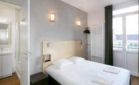 chambre nancy qualys hotel nancy centre station hotel 3 étoiles lorraine