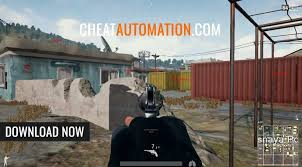 pubg cheats forum playerunknown s battlegrounds hack download undetected esp cheat