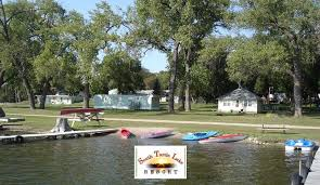 Cottages In Niagara Falls by Bedroom Minnesota Cabin Rentals Rent A Vacation Home In Ely Mn
