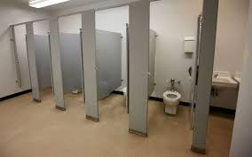 Gender Neutral Bathrooms In Schools - primary introduces unisex toilets to u0027prevent transphobia