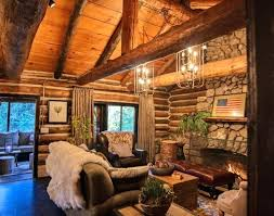 practical lighting tips for log homes log cabin lighting new practical lighting tips for log homes new