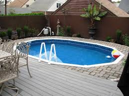inground swimming pools small pool in back yard swarovski crystal