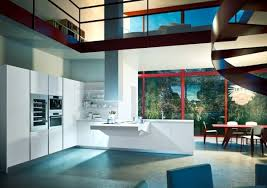 snaidero cuisine snaidero kitchens 25 models of cuisine in a modern style