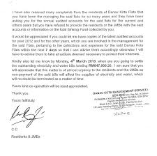 cover letter yours sincerely 28 images letter of application