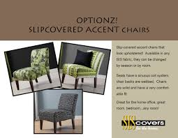 Accent Chair Slipcover Accent Chair Covers Contemporary Living Room Ideas
