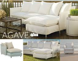 lee industries sofas patio u0026 things lee industries outdoor collection sofas and