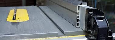 dewalt table saw folding stand best table saws 2018 dewalt bosch sawstop more
