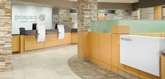 Interior Credit Union Prospera Credit Union Ssdg Interiors Inc Interior Design