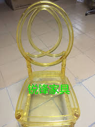 Transparent Acrylic Chairs Online Buy Wholesale Transparent Acrylic Chairs From China