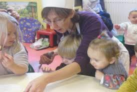 cours de cuisine ado lovely cours cuisine enfant inspirational hostelo