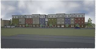 housewarming registry community housewarming registry for steve o neil apartments