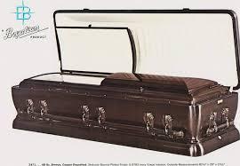 casket companies boyertown casket company of boyertown pa coffins caskets