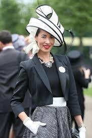 25 best royal ascot ladies day ideas on pinterest ascot