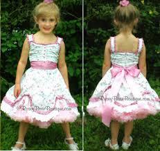 easter dresses easter dresses fancy infant easter dressesthe 2011 fantastics jp