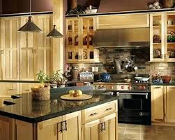 kitchen cabinet refacing cost per foot kitchen cabinet refacing how it works at the store getting started