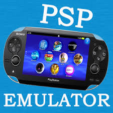android psp emulator apk 5 best psp emulators for android android authority