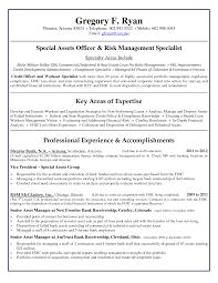 Logistics Management Specialist Resume Procurement Specialist Resume Samples Resume For Your Job