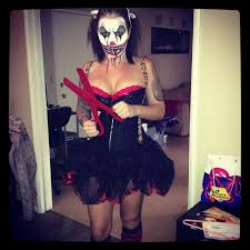 Scary Scary Halloween Costumes 156 Halloween Costumes Images Costumes