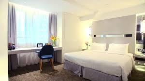nathan hotel smart room youtube