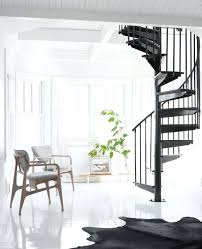 decorating advice modern home decorating ideas to transform any spacetraditional